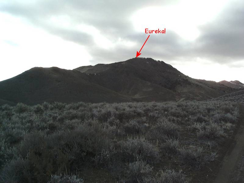 Chukar Hunting Guide and Tutorial - Where To Find Wild